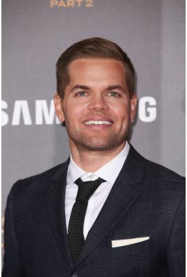 Wes Chatham Profile Photo