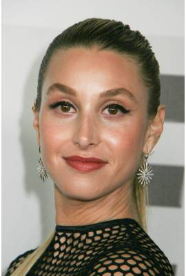 Whitney Port Profile Photo