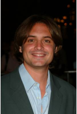 Will Friedle Profile Photo