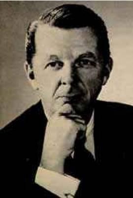 William Dozier Profile Photo