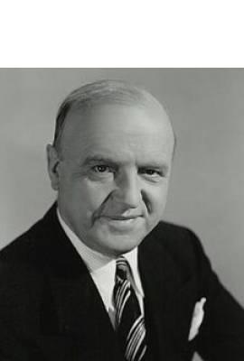 William Frawley Profile Photo