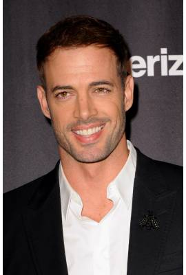 William Levy  Profile Photo