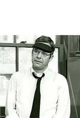 William Windom Profile Photo