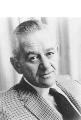 William Wyler Profile Photo