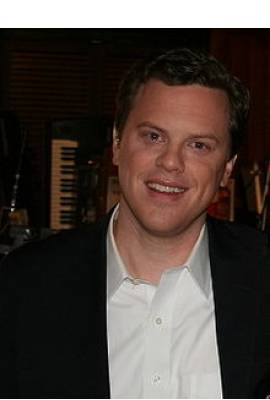 Willie Geist Profile Photo
