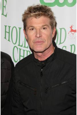 Winsor Harmon Profile Photo