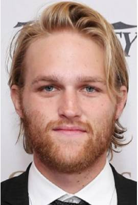 Wyatt Russell Profile Photo
