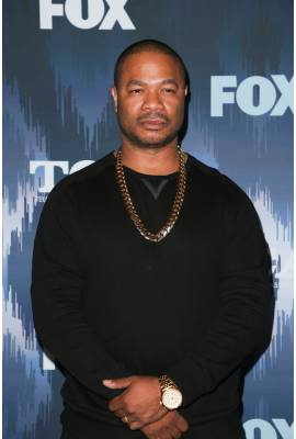Xzibit Profile Photo