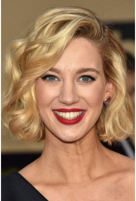 Yael Grobglas Profile Photo