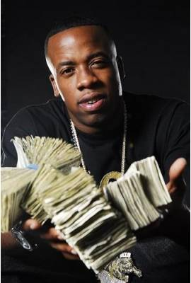 Yo Gotti Profile Photo