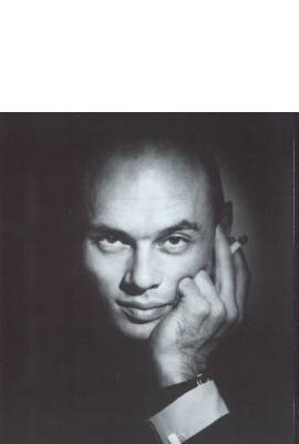 Yul Brynner Profile Photo