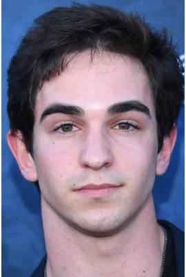 Zachary Gordon Profile Photo