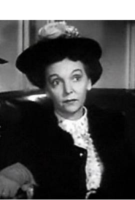 ZaSu Pitts Profile Photo
