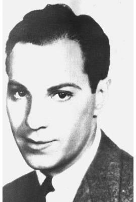 Zeppo Marx Profile Photo