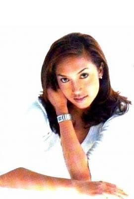 Ziana Zain Profile Photo