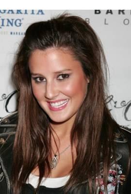 Zoe Myers Profile Photo