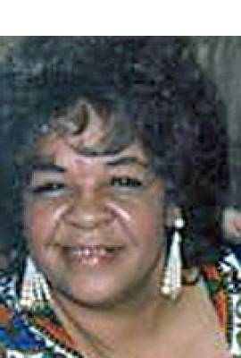 Zola Taylor Profile Photo