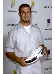 Alex Smith Profile Photo