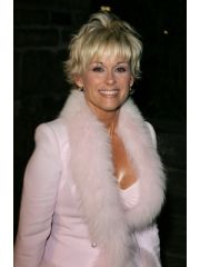 Lorrie Morgan Profile Photo