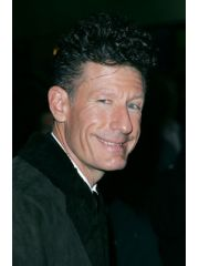 Lyle Lovett Profile Photo