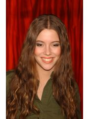 Marion Raven Profile Photo