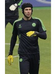 Petr Cech Profile Photo