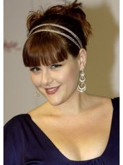 Sara Rue Profile Photo
