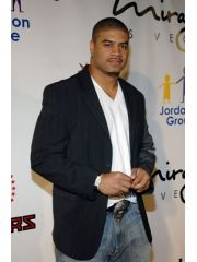 Shawne Merriman Profile Photo
