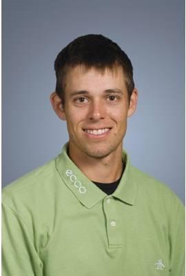 Aaron Baddeley