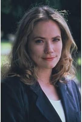 Abigail Cruttenden Profile Photo
