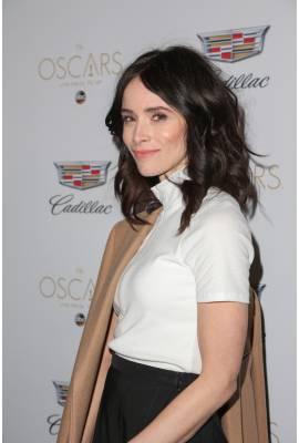 Abigail Spencer Profile Photo