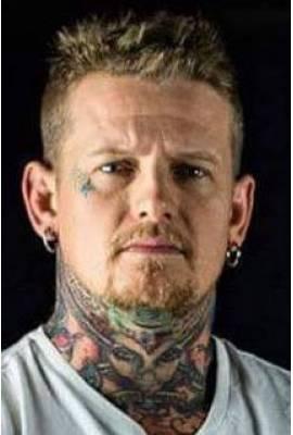 Abram Boise Profile Photo