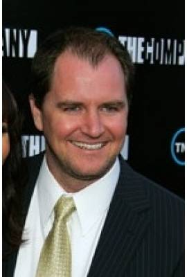 Adam Beason Profile Photo