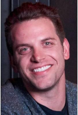 Adam Gottschalk Profile Photo