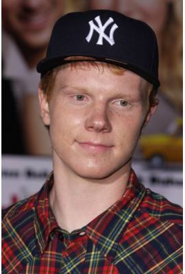 Adam Hicks Profile Photo