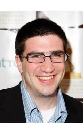 Adam Horovitz Profile Photo