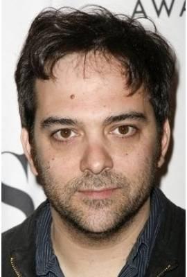 Adam Schlesinger Profile Photo