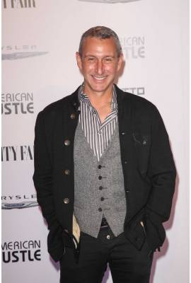 Adam Shankman Profile Photo
