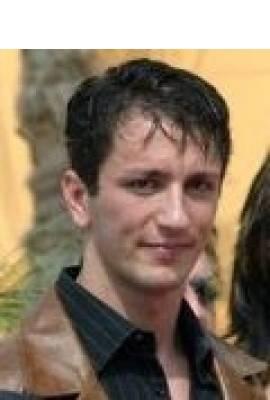 Adans Lopez Peres Profile Photo