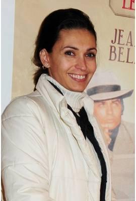 Adeline Blondieau Profile Photo
