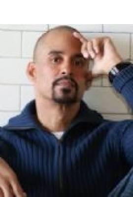 Adolfo Quinones Profile Photo