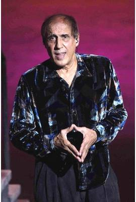 Adriano Celentano Profile Photo