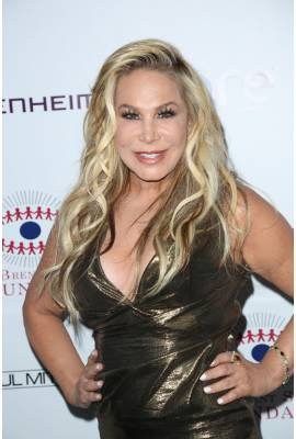 Adrienne Maloof Profile Photo