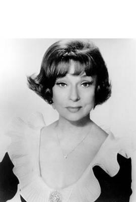 Agnes Moorehead Profile Photo
