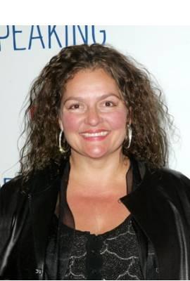 Aida Turturro Profile Photo
