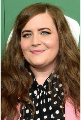 Aidy Bryant Profile Photo