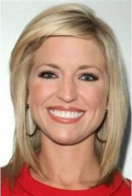Ainsley Earhardt Profile Photo