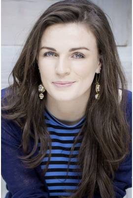 Aisling Bea Profile Photo