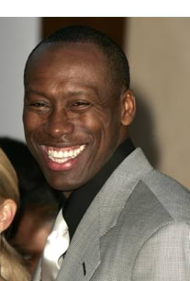 Al Joyner Profile Photo