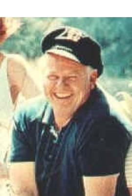 Alan Hale Jr Profile Photo